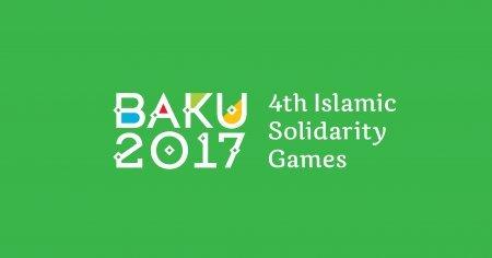 İmkanları məhdud tamaşaçılar İslam Oyunlarını pulsuz izləyəcək