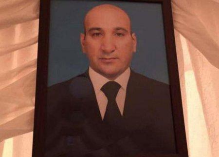 MTN polkovniki İlqar Əliyev bu ifadəni verdikdən 5 gün sonra özünü asdı – TAM MƏTN