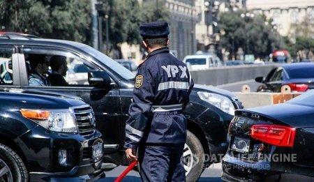 """""""Yol polisləri deputatları təhqir edir"""" - """"Onlara heç cür başa sala bilmirik ki…"""""""