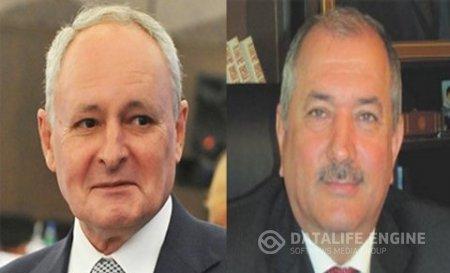 """Nazirin üzqarası olan baş həkim prezident """"köməkçisi""""ni təhqir etdi – Qalmaqal"""