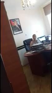 BİABIRCILIQ!!! Nizami rayonundakı 103 saylı Uşaq bağçasında nələr baş verir? - ŞOK VİDEO